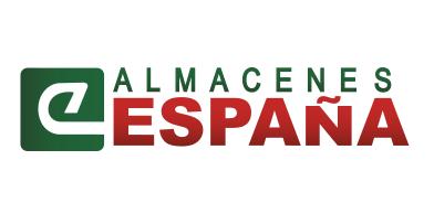 Almacenes España